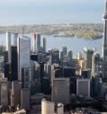 Toronto doesn't to be Silicon Valley. It's building something better.