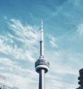 Канада, Канада, Онтарио, более 30 тыс. стартапов на 15 миллинов жителей.