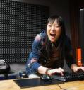 Social gaming – станет ли это трендом в 2021 году в игровой индустрии?
