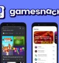 startupvisa, Google открывает новую ниша для разработчиков игр для смартфонов.